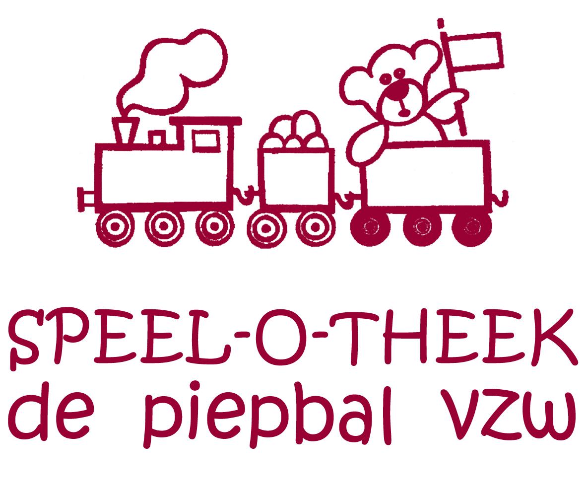 Logo De Piepbal