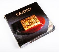 G0158 QUIXO