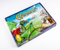 G0198 ELFENLAND