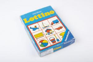 PL310 LOTTINO